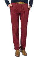 GARDEUR Pima Cotton Stretch NILS/41060/38
