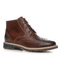 SEBAGO Pinehurst Boot braun