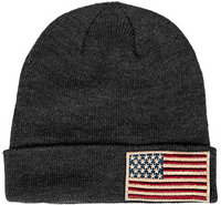 U.S.POLO Mütze