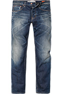 Otto Kern Jeans Red Salvage 7192/81000/468