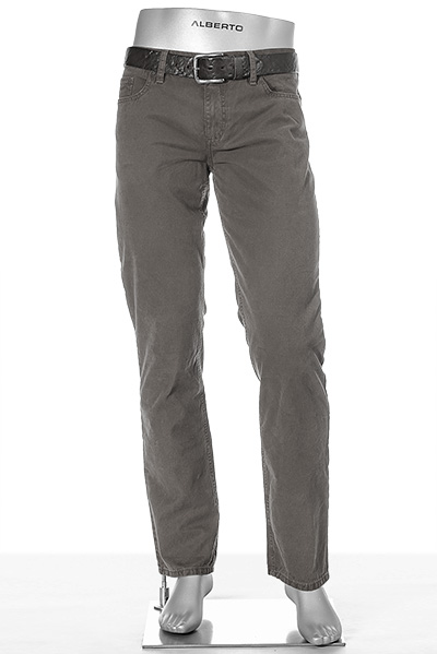 Alberto Regular Slim Fit Pipe 30471407/550