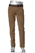 Alberto Regular Slim Fit Lou 89571402/575