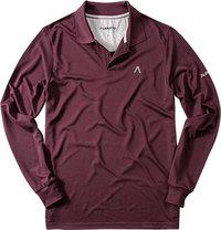 Alberto Golf Polo-Shirt Harvey