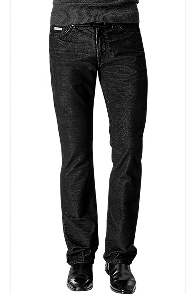 LAGERFELD Cordjeans 61802/923/90