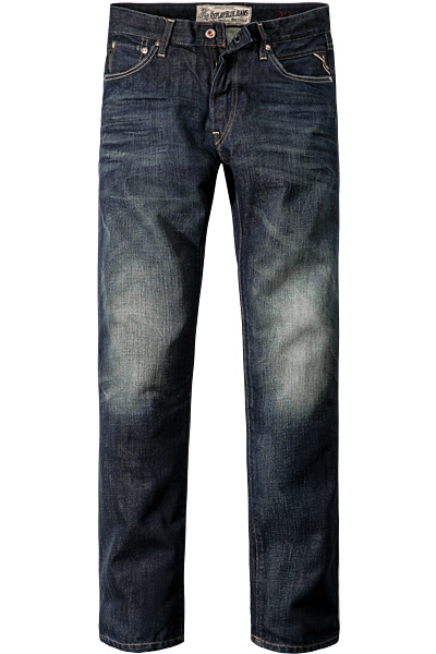 Replay Jeans Lenrick MA989F/118/220/007