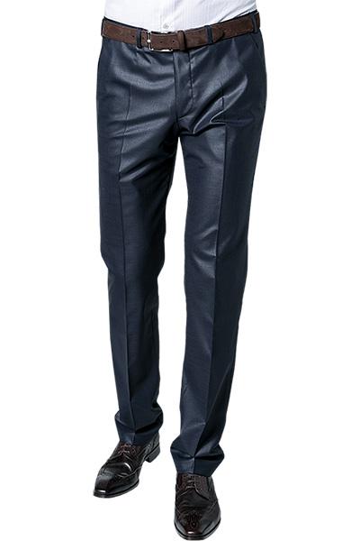 DIGEL Hose Slim Fit Apollo 99847/118001/20 Preisvergleich