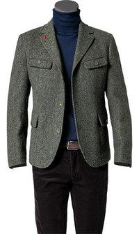 Strellson Sportswear Morgan-S