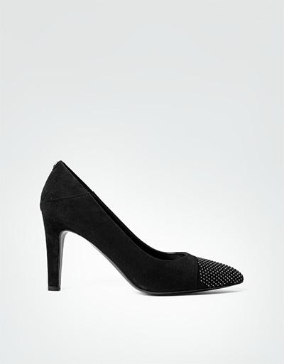 JOOP! Damen Schuhe schwarz 5D1134