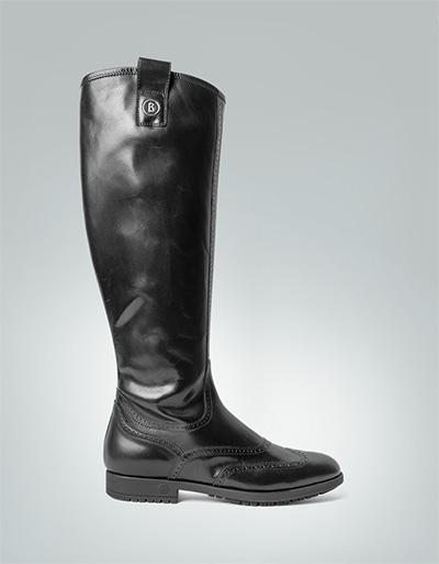 Bogner Damen Stiefel Arosa 8A 233