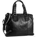 BODENSCHATZ Business Bag A4 8-920 CR/01
