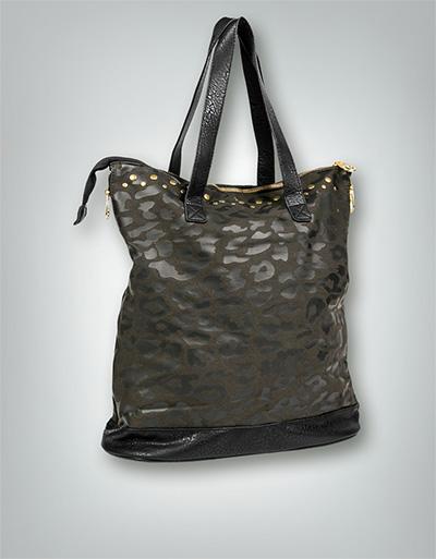 pepe jeans damen tasche corby shopper im camouflage look. Black Bedroom Furniture Sets. Home Design Ideas