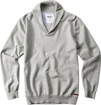 Pepe Jeans Pullover Denis