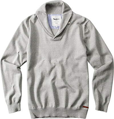 Pepe Jeans Pullover Denis PM700647/933