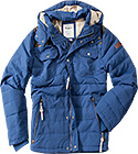 Pepe Jeans Jacke Arion PM400657/595