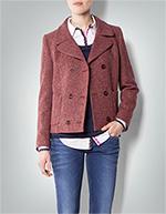 Gant Damen Blazer 470547/633