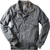 K-WAY Jacke Hurricane