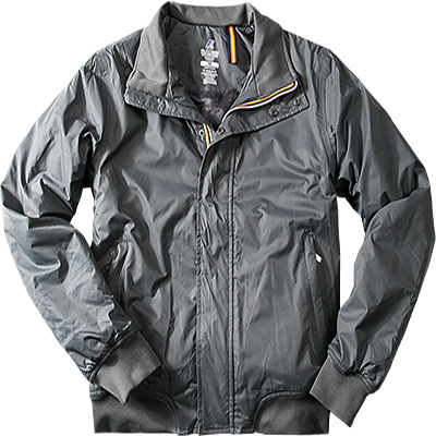 K-WAY Jacke Hurricane K001BQ0/Z06