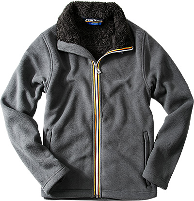 K-WAY Fleecejacke Pascal K001AT0/C97