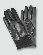 Roeckl Damen Handschuhe 13012/382/000