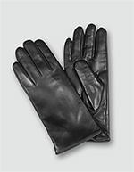 Roeckl Damen Handschuhe 13011/193/000