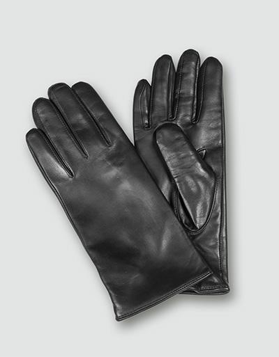 roeckl damen handschuhe nappaleder mit fleecefutter. Black Bedroom Furniture Sets. Home Design Ideas