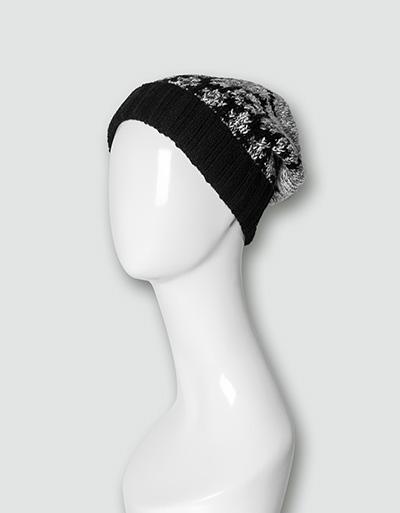 Roeckl Damen Mütze 23032