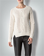 Marc O'Polo Damen Pullover 310/6165/60463/138