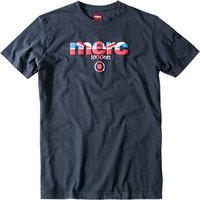 Merc T-Shirt Broadwell