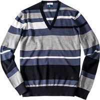 CERRUTI V-Pullover