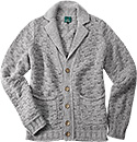 Henry Cotton's Cardigan 9404101/94440/986