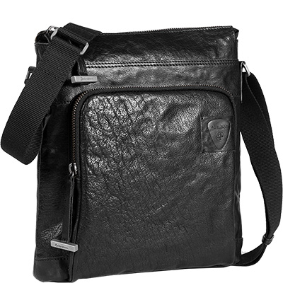 Strellson Sportswear Shoulder Bag 4010000156/900