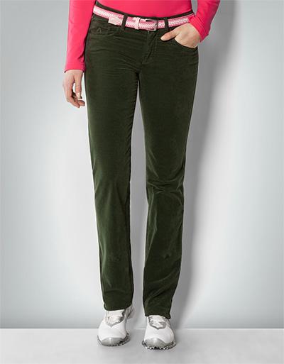 Alberto Golf Damen Velvet Anja 20127412/680