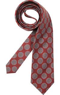 EDSOR Krawatten