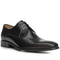 van Bommel Schuhe schwarz