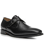 van Bommel Schuhe schwarz 12150/00/011