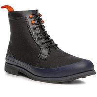SWIMS Harry Boot