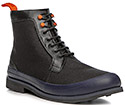 SWIMS Harry Boot 13000133/black