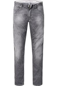 Marc O'Polo Jeans dunkelgrau