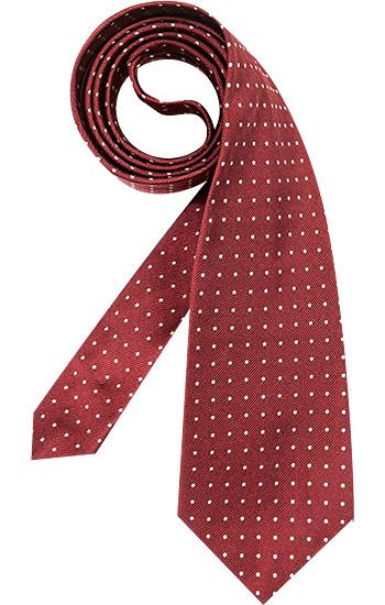 Polo Ralph Lauren Krawatte A61-A0001/S5233/P63Q3 Preisvergleich
