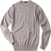 Cipriani RH-Pullover