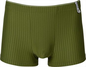 bruno banani Mover Shorts 2201/1237/975 Sale Angebote
