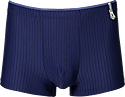 bruno banani Mover Shorts 2201/1237/983