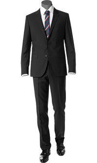 Tommy Hilfiger Tailored Anzug +