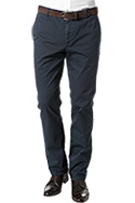 Tommy Hilfiger Tailored Am.Chino-W TT67834111/019