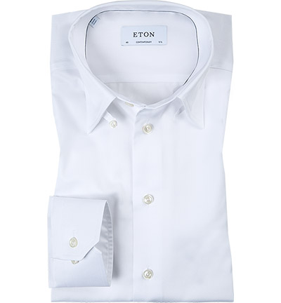 ETON Contemporary Kent weiß 3000/42311/00