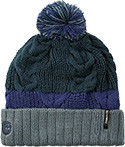 BILLABONG M�tze Stray Beanie N5BN06/20