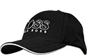 BOSS Green Cap 50251244/001