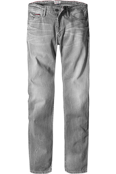 HILFIGER DENIM Jeans Ryan DXG 195784/1578/032