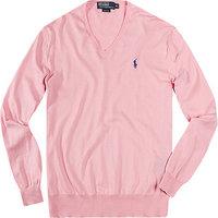Polo Ralph Lauren V-Pullover