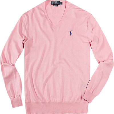 Polo Ralph Lauren V-Pullover A40-S02VN/C8162/AA401